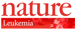 logo_nature_leukemia
